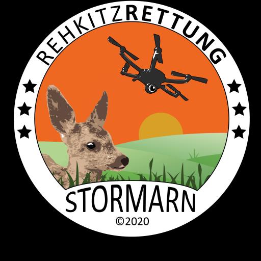 Rehkitzrettung-Stormarn e.V.